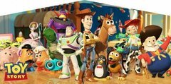 Toy_Story_Banner