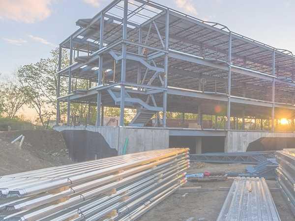 Richburg Dumpster Rental