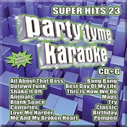 Karaoke for Teens & Adults CD+G