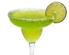 Margarita Lime Mix