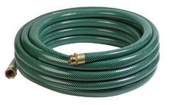 100 ft Water Hose