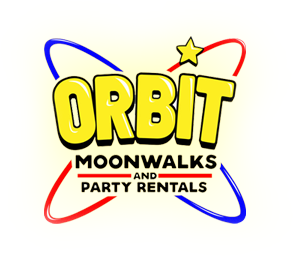 Orbit Moonwalks and Party Rentals LLC