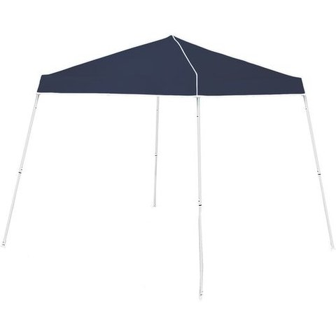 10ft x 10ft Canopy Tent