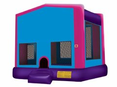 Dream Bounce House