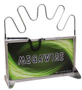 MegaWire Carnival Game
