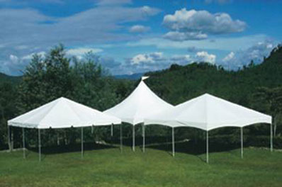 Tent Rentals Chair Table Addison IL