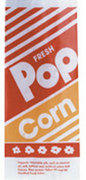 Popcorn - bags only 50 count