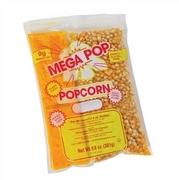 Popcorn - Extra Kit 10 Servings