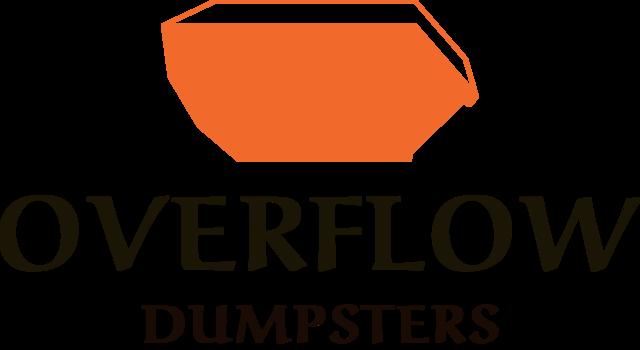 Overflow Dumpsters