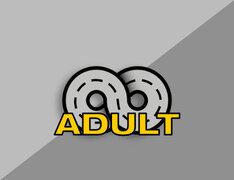 Wednesday Adult All-You-Can-Drive