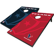 Houston Texans Cornhole