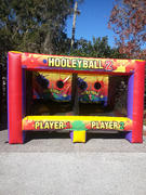 Hooley Ball 2