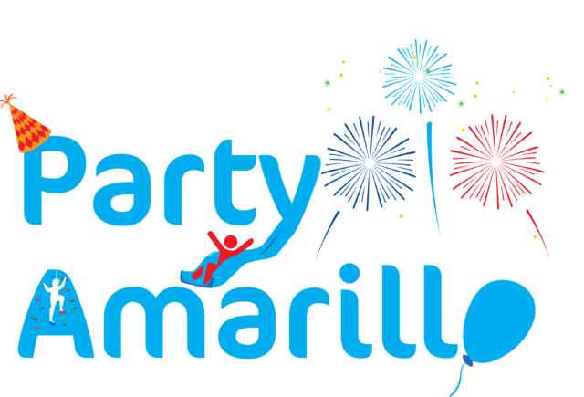 Party Amarillo, LLC