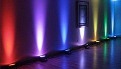 Lighting & Effects Rental