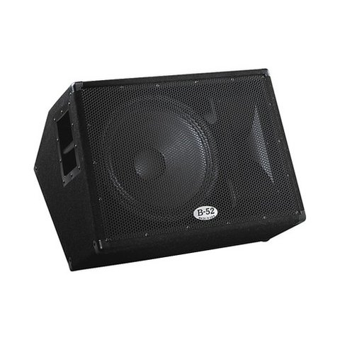 B52 10 inch stage monitor