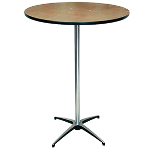 Hightop Tables
