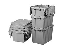 Storage\Moving Totes