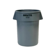 55 Gallon Garbage Can