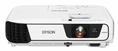 Epson High Color Projector