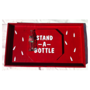 Stand-A-Bottle