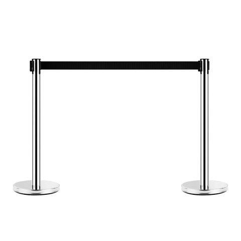 Stanchion Pole