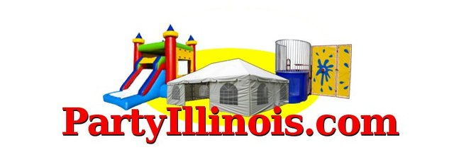 Party Illinois