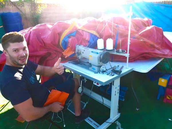 inflatable_repairs