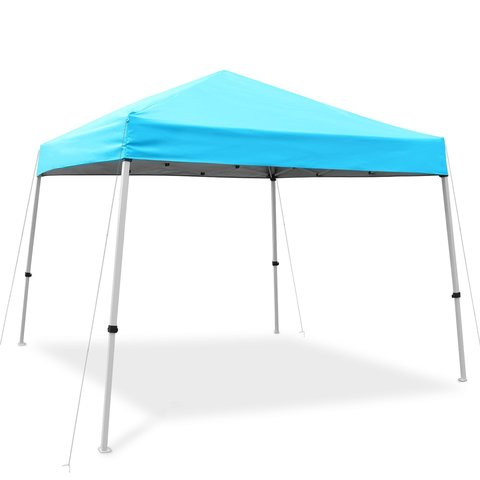 10 x 10 UV Blocking Tent