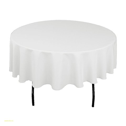 Round Tablecloths - 90