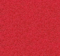 25' Red Carpet Runner (3' Wide)