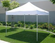 Sarasota Tent Table & Chair Rentals