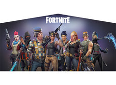 Fortnite Banner ADD-ON