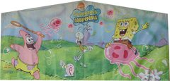 Spongebob Banner ADD-ON