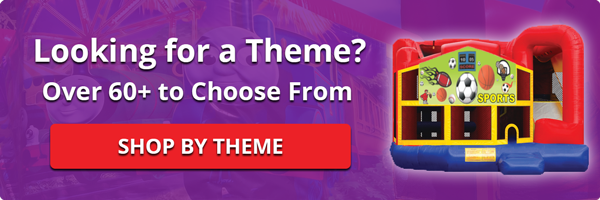 Shop by Theme - 5n1 Combo Rentals
