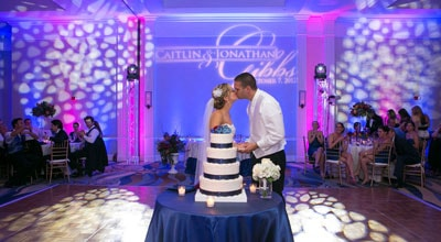 Event Lighting Rentals