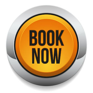 Book Now!!