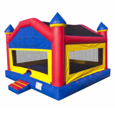 bounce house rentals IL
