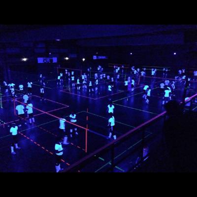 glow event chicago schools