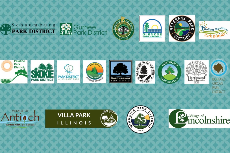 district park events