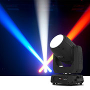 Large Sized Moving Heads 4 Lights