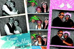 Photo Booth Printing Unlimited