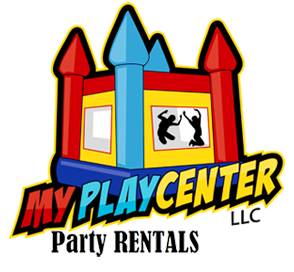 My PlayCenter, LLC
