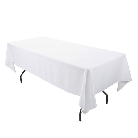 Table Linen Cover / Table Cloth