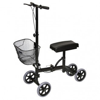 Knee Walker (Weekly Rental)
