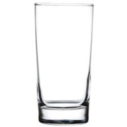 Drinking Glass 12.5oz
