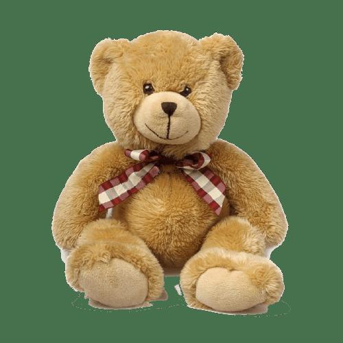 Create A Bear