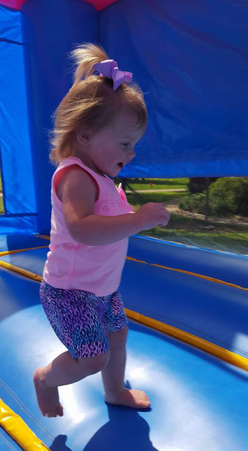 Bounce House Rentals Cleburne, Tx