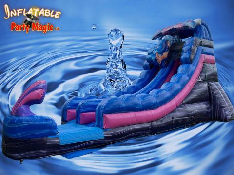 Maypearl Water Slide Rentals near me Maypearl