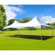 20 X 30  Commercial Frame Tent