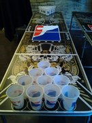 Beer Pong- PPP